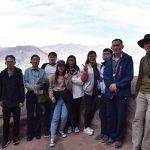 2018年西藏天路之旅